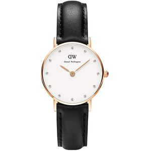 Daniel Wellington Classic Sheffield Watch - Women's