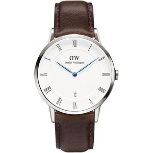 Daniel Wellington Dapper Bristol Watch