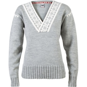 Dale of Norway Alpina Sweater - Women's