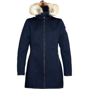 Dale of Norway Colorado Jacket - Women's