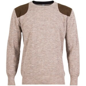 Dale of Norway Furu Sweater - Men's