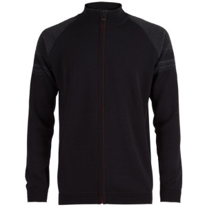 Dale of Norway Beito Jacket - Men's