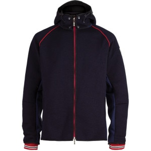 Dale of Norway Norefjell Jacket - Men's