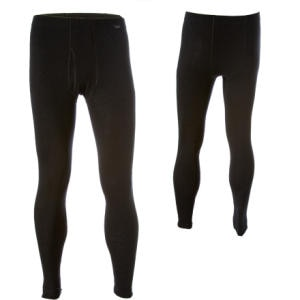 Dale of Norway Baselayer Bottom