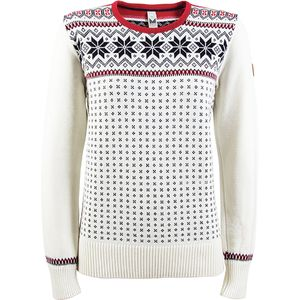Dale of Norway Garmisch Sweater - Women's