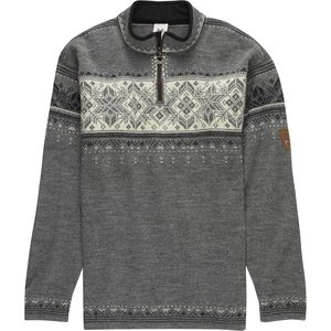 Dale of Norway Blyfjell Sweater - Men's