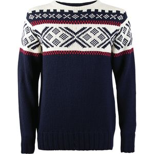 Dale of Norway Voss Sweater - Men's