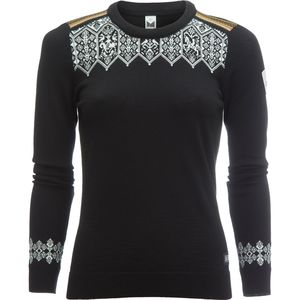 Dale of Norway Lillehammer Sweater - Women's