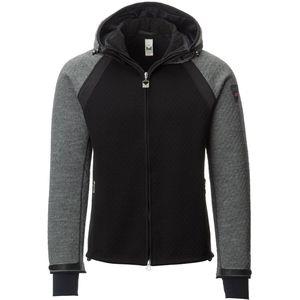 Dale of Norway Jotunheimen Knitshell Jacket – Men's