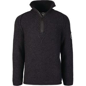 Dale of Norway Viking Sweater - Men's