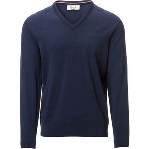Dale of Norway Harald Sweater – Men's