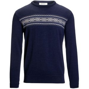 Dale of Norway Sverre Sweater - Men's