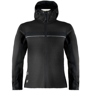 Dale of Norway Telemark Knitshell - Men's