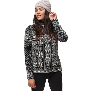 Dale of Norway Peace Sweater - Women's