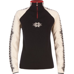 Dale of Norway Geilo Sweater - Women's
