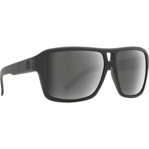 DragonJam Floatable Polarized Sunglasses