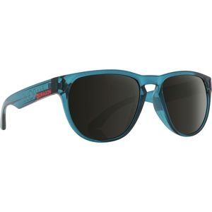 DragonMarquis Sunglasses