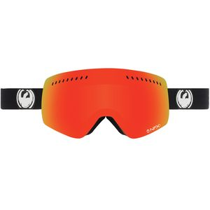 Dragon NFXs Goggles