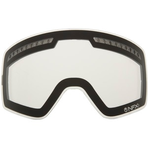 Dragon NFXs Goggle Replacement Lens