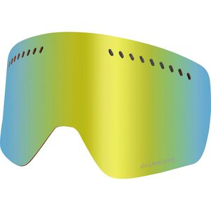 DragonNFXs Goggles Replacement Lens