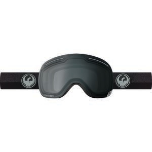Dragon X1s Goggles