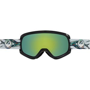 Dragon D3 Goggles