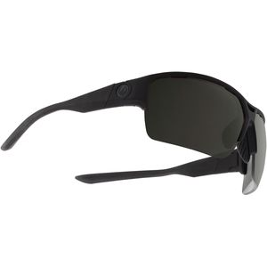 DragonEnduroX Polarized Sunglasses
