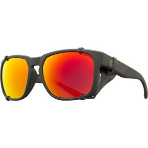 Dragon MountaineerX Polarized Sunglasses