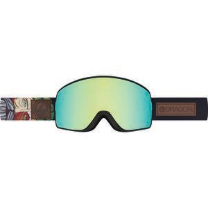 Dragon Chris Benchetler NXF2 Goggle