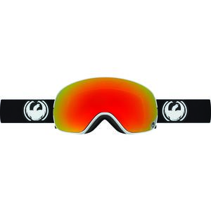 Dragon X2s Goggle with Bonus Lens