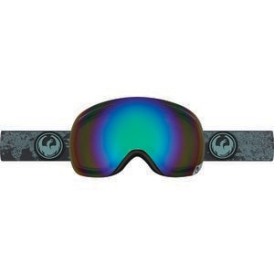 Dragon X1 Goggles - Polarized