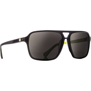 Dragon Passport Sunglasses