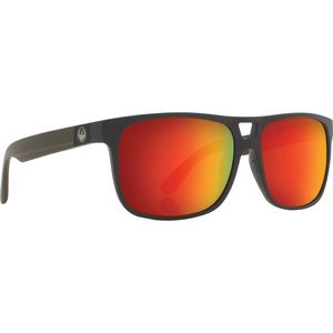 Dragon Roadblock Floatable Sunglasses - Polarized