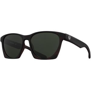 DragonPost Up Sunglasses