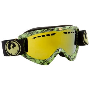 photo: Dragon DX-i goggle