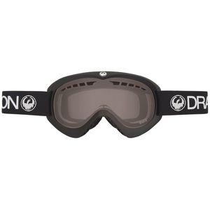 Dragon DX Goggle - Kids'