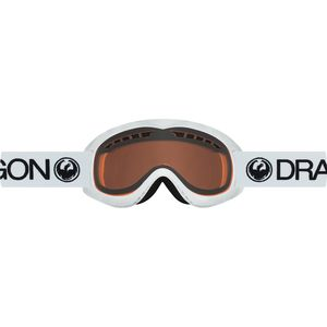 Dragon DX Goggle