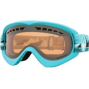 DragonDX Goggles - Kids'