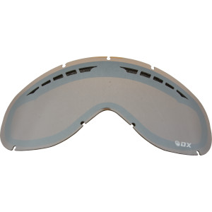 Dragon DX Goggle Replacement Lens
