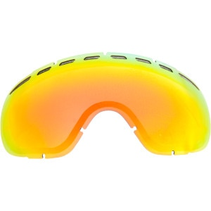 Dragon Rogue Goggle Replacement Lens