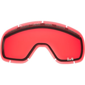 Dragon Lil D Goggle Replacement Lens - Kids'