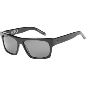 Dragon Viceroy Sunglasses - Polarized