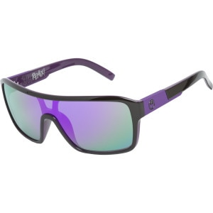 Dragon Jam Remix Sunglasses