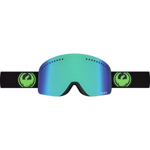 Dragon NFX Goggle