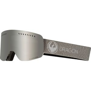DragonNFX Goggles