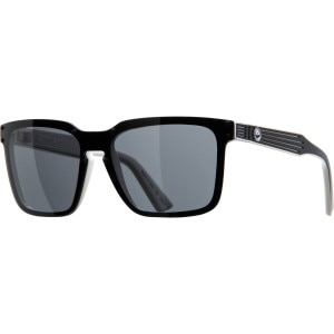 Dragon Mansfield Sunglasses