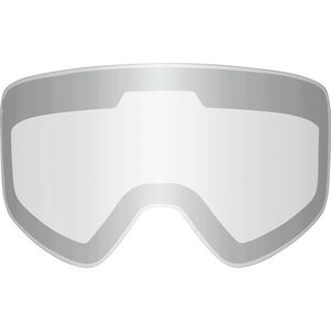 Dragon D1 Goggle Replacement Lens