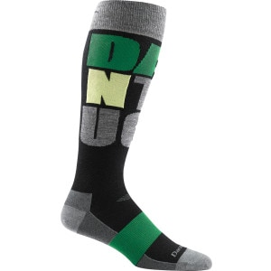 Darn Tough Merino Wool DT Ultra-Light Ski Socks