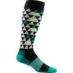 Darn Tough Pinnacle Ultralight Ski Socks