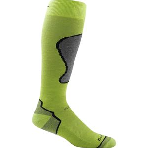 Darn Tough Thermolite Over-The-Calf Padded Cushion Ski Socks